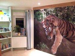 Wandgestaltung_2