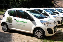 Fahrzeuge_Sozialstation_Lebensbaum