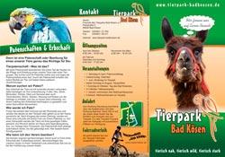 Tierpark_Flyer_2012_a05klein