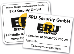 BRU-Security_Aufkleber_Objekt_a01